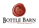 Bottle Barn