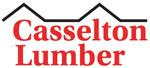 Casselton Lumber, Inc.