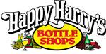Happy Harry's