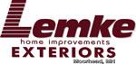 Lemke Home Improvements, Inc.