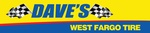 Dave's West Fargo Tire & Services
