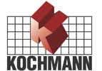 Kochmann Brothers Homes, Inc.