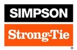 Simonson Lumber & Hardware, Inc.