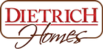 Dietrich Homes, Inc.