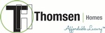 Thomsen Homes, LLC