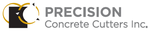 Precision Concrete Cutters, Inc.