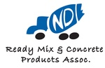 Ready Mix & Concrete Products Assoc.