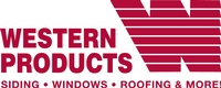 Western Products, Inc.