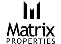 Matrix Properties Corporation