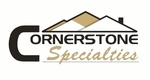 Cornerstone Specialties, Inc.