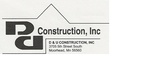 D & U Construction, Inc.