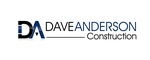Dave Anderson Construction