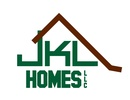 JKL Homes, LLC