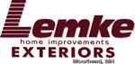 Lemke Home Improvements, Inc.