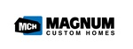 Magnum Custom Homes, LLC