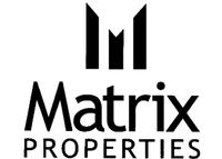 Matrix Properties Corporation