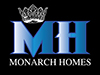 Monarch Homes LLC