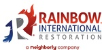 Rainbow International Restoration of Fargo