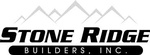 Stone Ridge Builders, Inc.