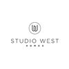 Studio West Homes, LLC