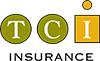 TCI Insurance