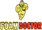Foam Doctor's, LLC