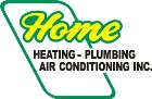 Home Heating, Plumbing & A/C, Inc.