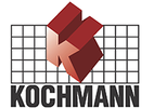 Kochmann Bros. Homes