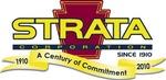 Strata Corporation