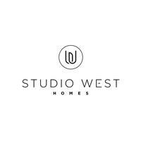 Studio West Homes, LLC