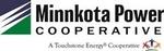 Minnkota Power Cooperative