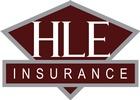 Hektner-Lybeck-Erickson Insurance