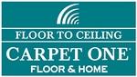 Floor to Ceiling Carpet One