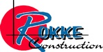 Rokke Construction, LLC