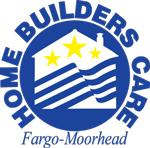 Home Builders Care Foundation of Fargo-Moorhead