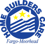 Home Builders Care of Fargo-Moorhead