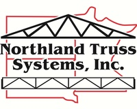 Northland Truss Systems, Inc.