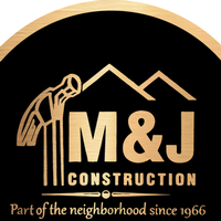 M & J Construction of Moorhead, Inc.