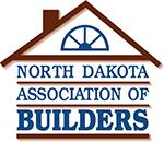 North Dakota Association of Builders