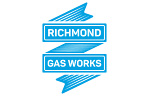 Richmond Gas Works (Richmond Public Utilities)
