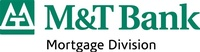 M & T Bank-Mortgage Divsion
