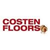 Costen Floors, Inc.
