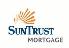 SunTrust Mortgage, Inc.