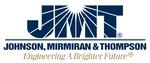 Johnson Mirmiran & Thompson, Inc.