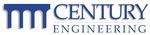 Century Engineering, Inc.