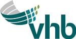 VHB/Vanasse Hangen Brustlin, Inc.