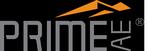 PRIME AE Group, Inc.