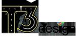 T3 Design Corporation