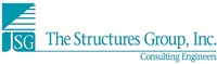 The Structures Group, Inc.