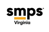 SMPS Virginia